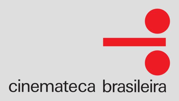 logos fálicas cinemateca brasileira