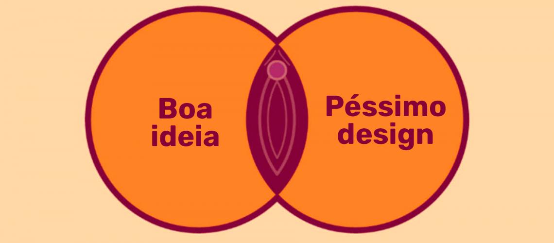 capa logos fálicas